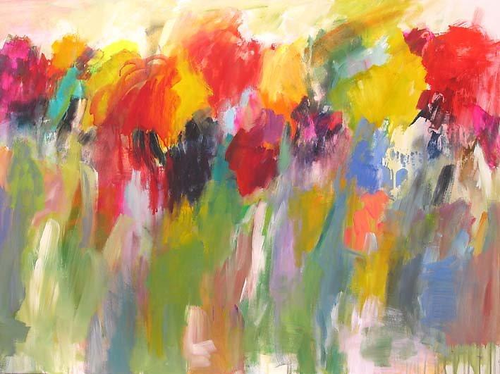Farbklänge V