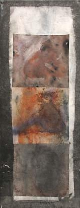 Fragmente II