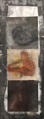 Fragmente III